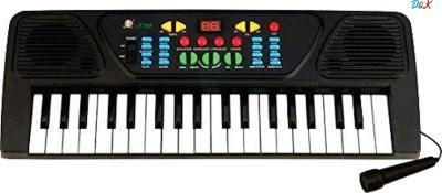 Ditu&Kritu 37 Keys Musical Electronic Keyboard