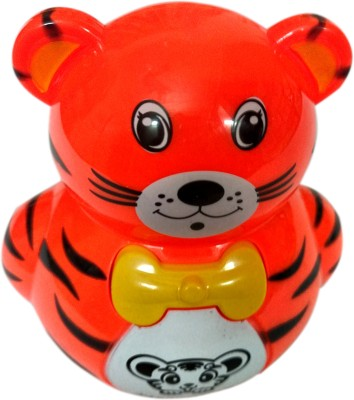CANDY STORE HAPPY BABY TUMBLER