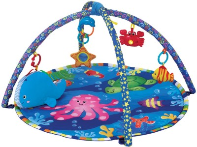 Winfun Ocean Fun Playmate