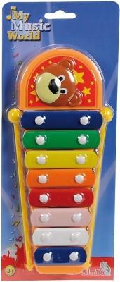 Simba My Music World Xylophone