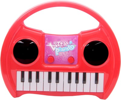 Priya Exports Little Pianist