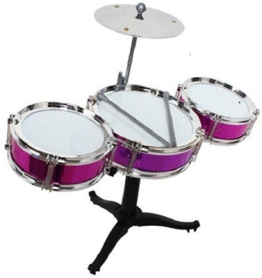 KCT Kids Jazz Drum