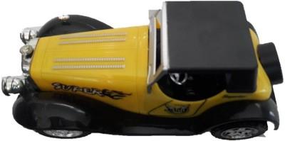 OZ CLASSIC VINTAGE CAR
