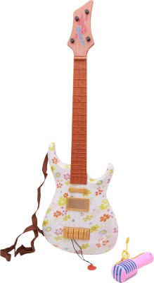 Babytintin Rockband Musical Guitar