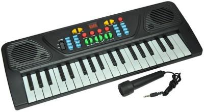 Plutofit musical piyano