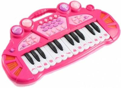 Babeezworld Musical Star P Piano