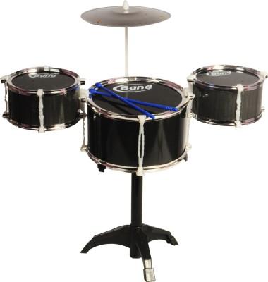 Magic Pitara Jazz Drum