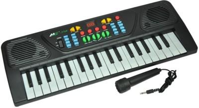 A R ENTERPRISES Musical Toy Piano