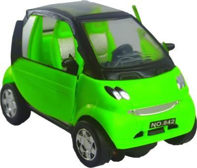 Shop4everything Baby Dancing Nano Car with open door & music