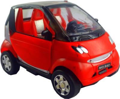 Shop4everything Dancing Musical Nano car with door open 02