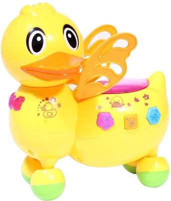 Babeezworld Babeezworld Duck toy