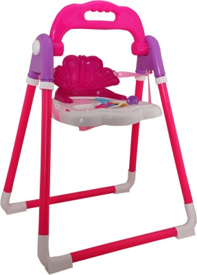 Cribs cradles Happy Swing Chair