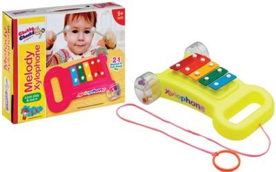 Sunny Mini Melody Xylophone