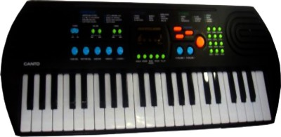 Buds N Blossoms Canto HL-500 Musical Keyboard