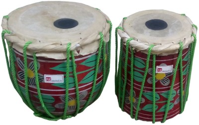 SG Musical Tabla_Set