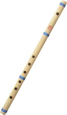 SG Musical Indian Bansari