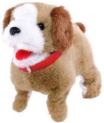 Theme My Party Fantastic Jumping Puppy Toy
