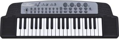 Sky Kidz Playsmart Jazz Master