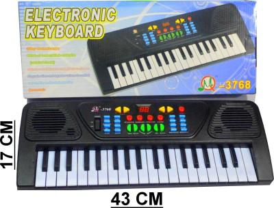 Shop4everything Electronic Keyboard for beginner