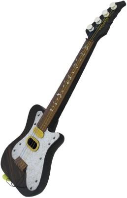 Shopaholic Classic Musical Guitar