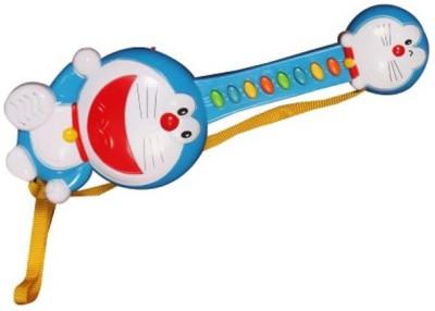Turban Toys Doremon guitar