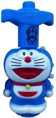 Shopalle Doraemon Top For Kids