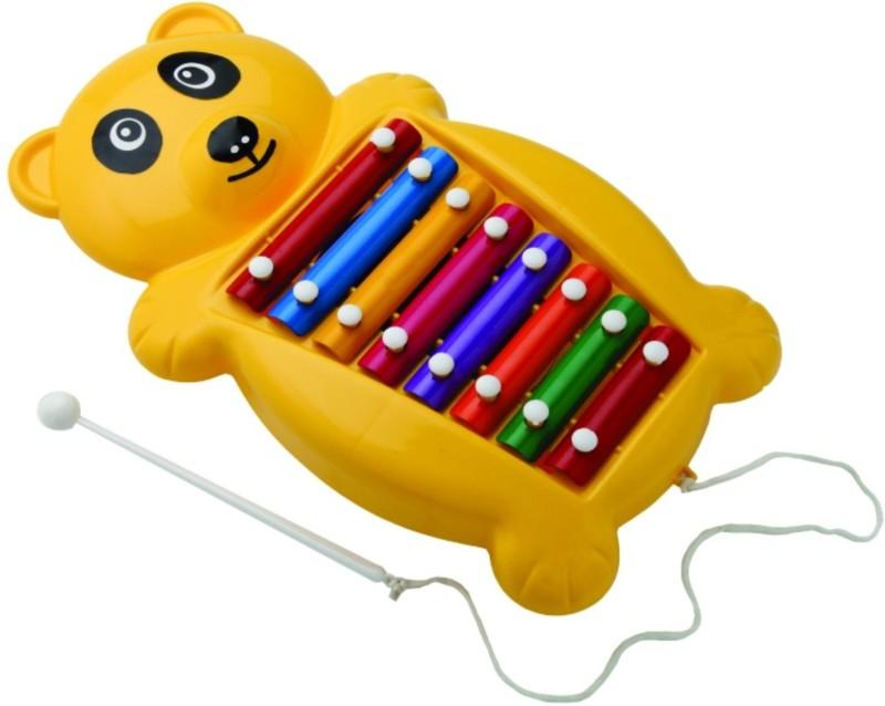 Lil Star Panda xylophone