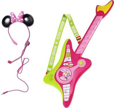 Winfun Minnie Guitar