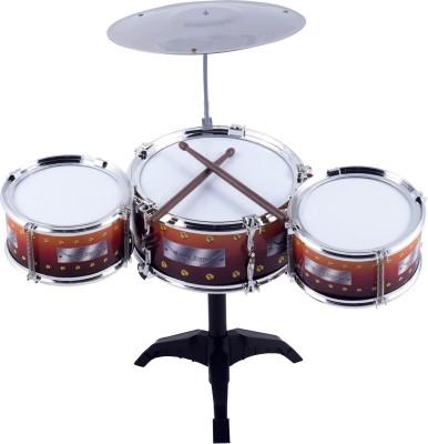 Tomato Tree Drum Set