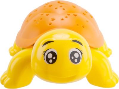 Sky Kidz Mitashi Twinkle Turtle