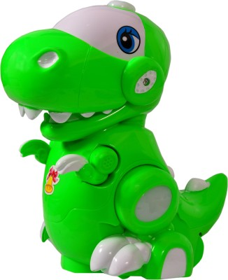 Mera Toy Shop B/O Cartoon Dino 235