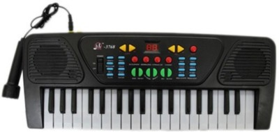 Toyoz Melody piano with mic