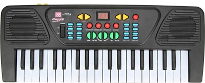 Parth Collection Electronic Keyboard