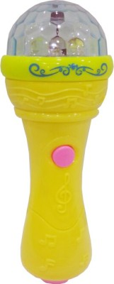 VTC Fashion Dynamic Microphone