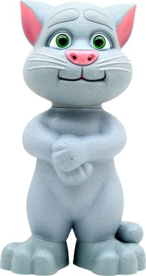 Parv Collections Talking Tom