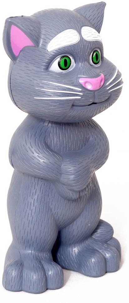 Intelligent cat toys uk