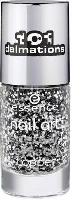 Essence Nail Art Topper 101 Dalmations