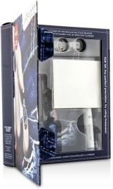 Ciate Denim Manicure Kit(Kit)