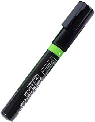 TopNail Manicure nail art work pen Green Color(Green)