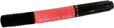 OPC Nail Art Pen
