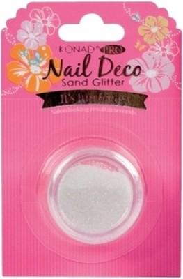 Konad Pro Nail Deco Sand Glitter