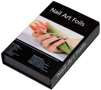 Riddhi Siddhi NAIL ART FOIL