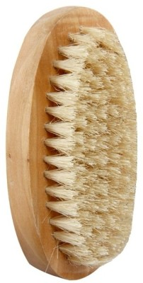 Bare Essentials Nail Brush