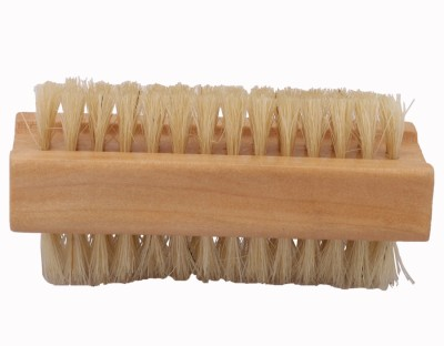 MSD Wooden Nail Brush