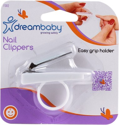 Dreambaby Nail Clipper