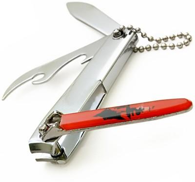 cealine bell nail cutter