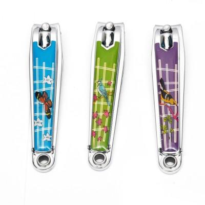 ARIP Nails Clipper Cutter