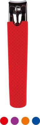 PANACHE Nail Clipper Anti-Skid