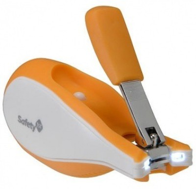 Safety 1st Baby Nail Clippers