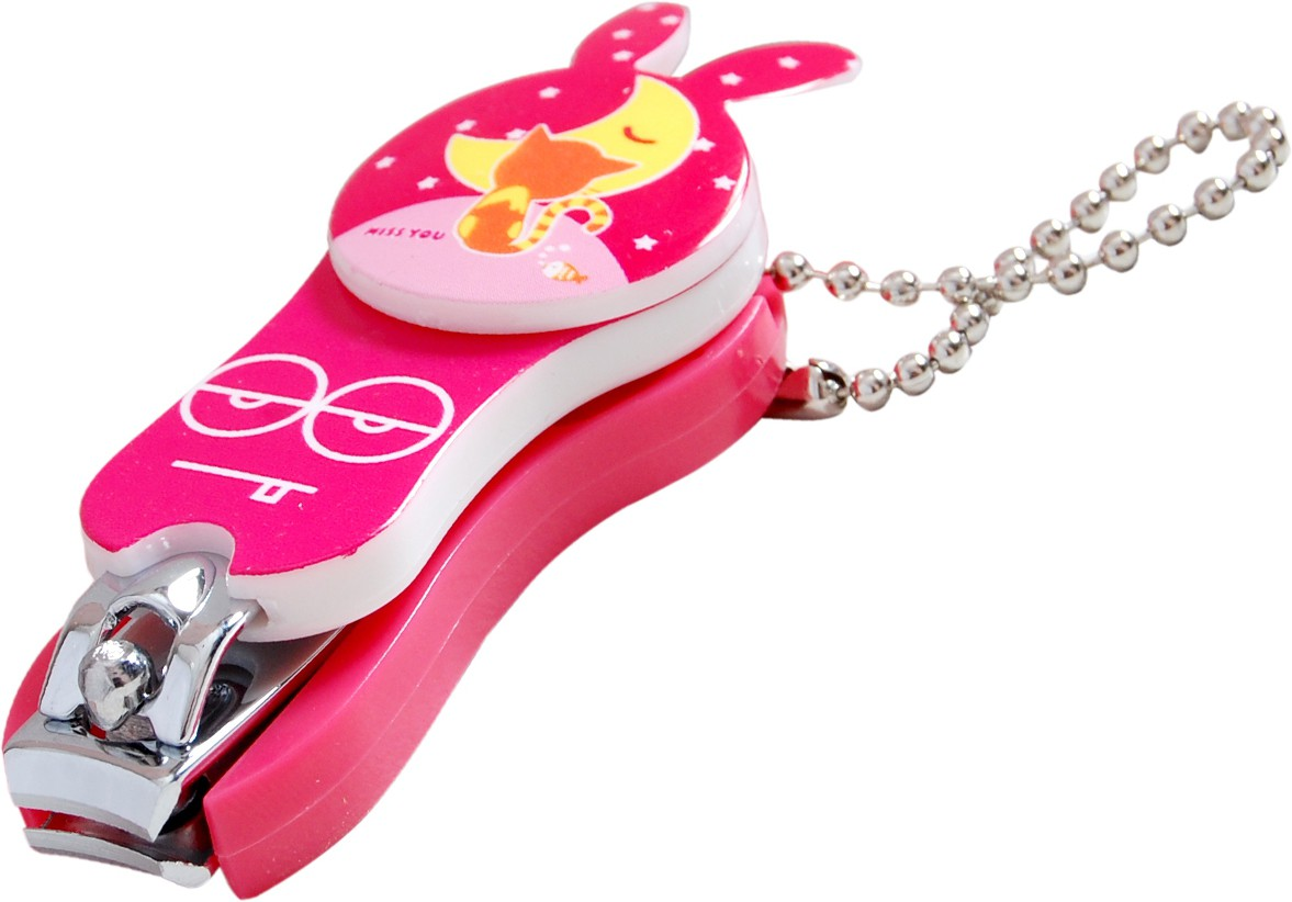 Dealfinity Baby Nail Clipper HK212